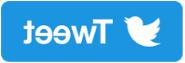 推特分享图标