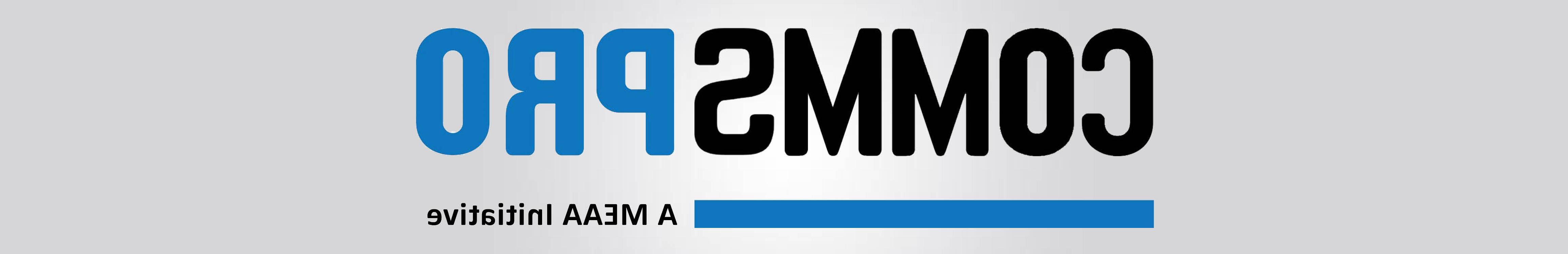 通讯亲MEAA倡议